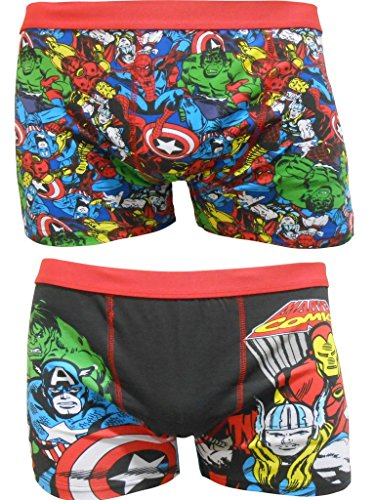 marvel-comics-mens-boxer-shorts-dos-paquetes-l