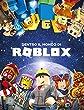 Dentro il mondo di Roblox. Ediz. a colori