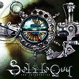 Songtexte von My Soliloquy - The Interpreter