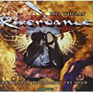 Riverdance [Import anglais]