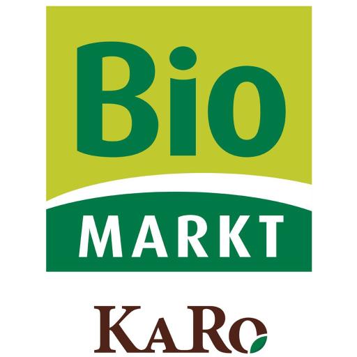 BioMarkt KaRo Schwerin