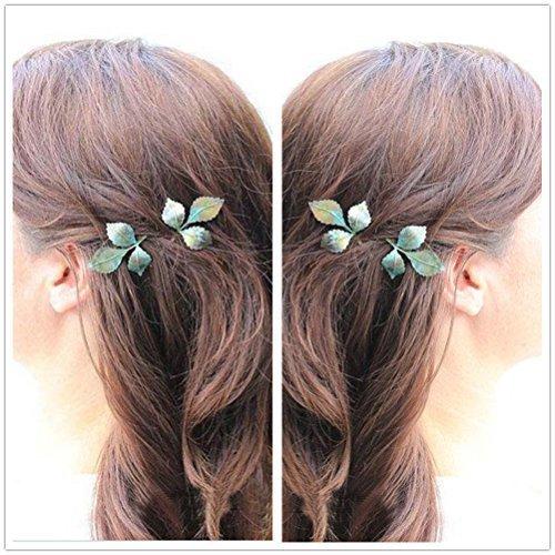 minimalist-dainty-2pc-gold-silver-retro-patina-verdigris-athena-olive-festival-garland-floral-metal-