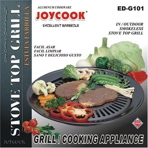 joycook-stove-top-grill-excellent-barbecue-by-joycook