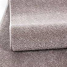 Suchergebnis auf Amazon.de für: teppich rund 160 kurzflor