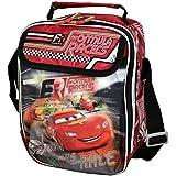 Cars Disney - Merendero termico formula racers