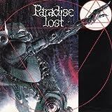 Lost Paradise [VINYL]