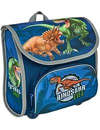 Preisvergleich für Undercover - Dinosaurier
