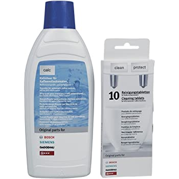 Amazon.de: Bosch Siemens 311680 00311680 ORIGINAL 500ml