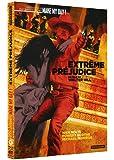 Extrême préjudice [Combo Blu-Ray + DVD]