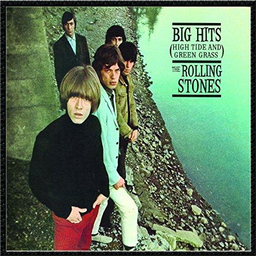 big-hits-high-tide-and-green-grass-edition-remasterisee
