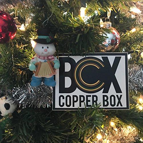 Jingle Bells (Bells Music Jingle Box)