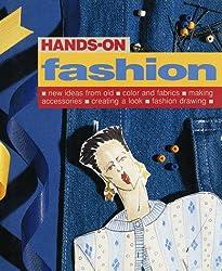 Fashion (Hands-on)