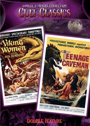 saga-of-viking-women-teenage-caveman-import-usa-zone-1