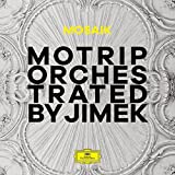 Mosaik (Orchestrated By Jimek)