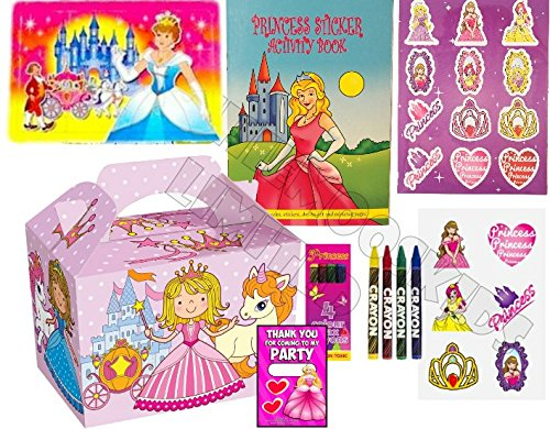 pre-filled-girls-princess-party-box-childrens-parties-activity-gift-bags