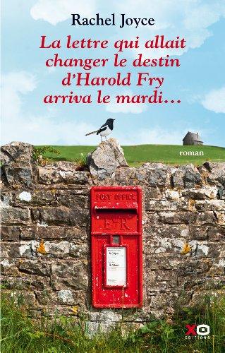 """<a href=""""/node/3188"""">La lettre qui allait changer le destin d'Harold Fry arriva le mardi ...</a>"""