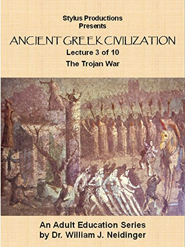 ancient-greek-civilization-lecture-3-of-10-the-trojan-war