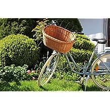suchergebnis auf f r fahrrad hundekorb. Black Bedroom Furniture Sets. Home Design Ideas