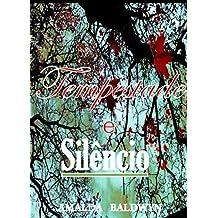 Tempestade e Silêncio (Portuguese Edition)