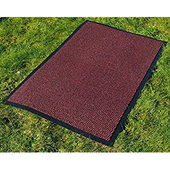 Fb Funkybuys 174 Large Small Kitchen Heavy Duty Barrier Mat