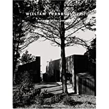 William Turnbull, Jr.: Buildings in the Landscape (Architectural Monograph (San Francisco, Calif.), 3.)