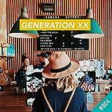 Myriam Levain, co-fondatrice de ChEEk Magazine: Génération XX 4