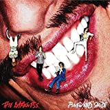 Pinewood Smile (Deluxe)
