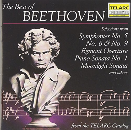 the-best-of-beethoven