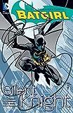 Image de Batgirl Vol. 1: Silent Knight