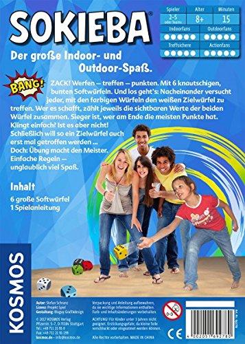 KOSMOS-692780-Sokieba-Fun-fr-drinnen-und-drauen