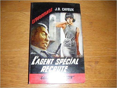 Les 10 meilleurs romans d'espionnage