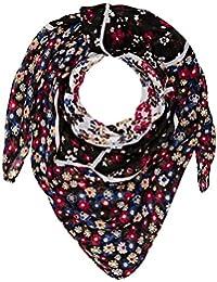 Amazon.fr   Dorothy Perkins - Echarpes et foulards   Accessoires ... 3dcdd266e6d