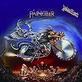 Painkiller [VINYL]
