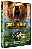 Grizzly Adams: La Leyenda de la Montaña Negra (Grizzly Adams and the Legend of Dark Mountain) 1999