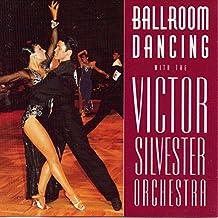Ballroom Dancing With...