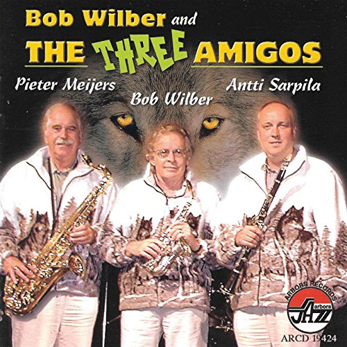 bob-wilber-and-the-three-amigos