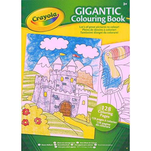 crayola-gigantic-colouring-book-inspirational-magnet