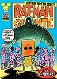 Rat-Man Gigante 53
