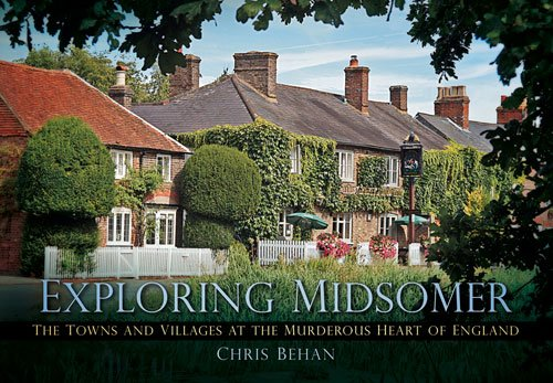 exploring-midsomer-the-towns-and-villages-at-the-murderous-heart-of-england