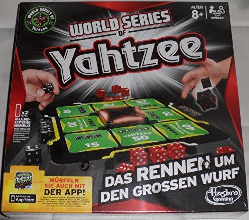 world-series-of-yahtzee-das-rennen-um-den-grossen-wurf