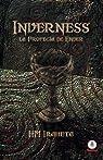 Inverness: La profecia de Ender par Iraheta