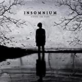 Insomnium: Across the Dark [Vinyl LP] (Vinyl)