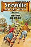 Seew�lfe - Piraten der Weltmeere 234:...