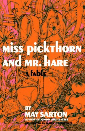 miss-pickthorn-and-mr-hare-a-fable-by-may-sarton-1966-11-01