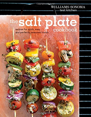 the-salt-plate-cookbook-recipes-for-quick-easy-and-perfectly-seasoned-meals
