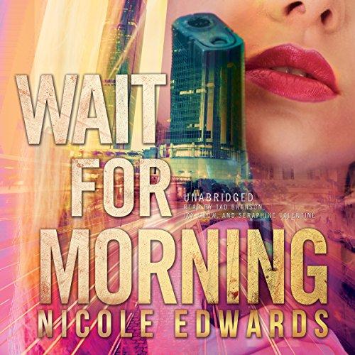 Wait for Morning  Audiolibri