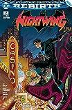 Nightwing: Bd. 2 (2. Serie): Blüdhaven