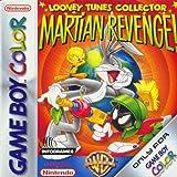 Looney Tunes Collector Martian Revenge