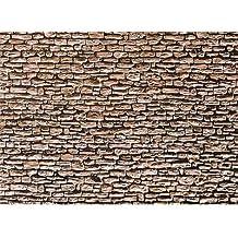 faller h piedra natural panel de pared
