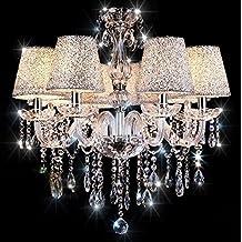 Candela luce di soffitto Lampada a sospensione